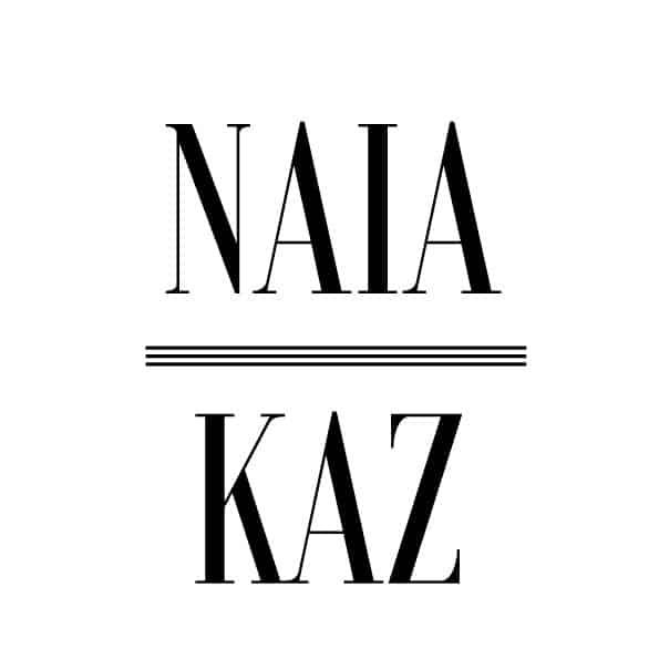 Naia Kaz