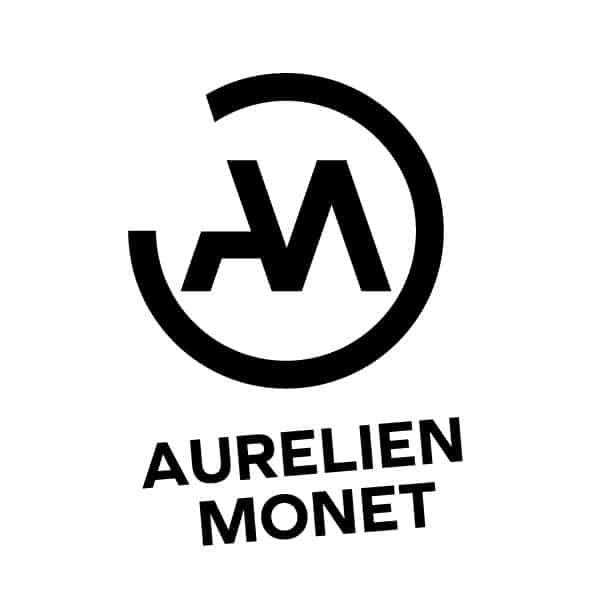 Aurélien Monnet